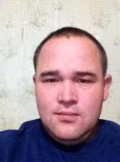 aleksandr, 32, Russia, Isheyevka