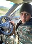 Rafae , 19  , Yerevan