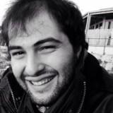 Riccardo, 32  , Arenzano