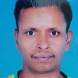 Srinivasa, 37  , Chintamani