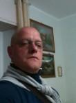 Angelo, 44  , Cosenza