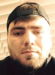 Muhammad, 26  , La Louviere