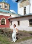 irina, 55  , Totma