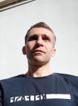 Nick, 40, Kiev