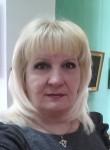 Anna, 56  , Irkutsk