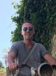 paolo, 55  , Osimo
