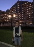 Andrіy, 28  , Stari Kuty