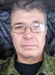 Marat, 53  , Cheremisinovo