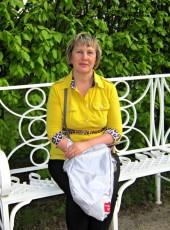 Antonina, 58, Russia, Arkhangelsk