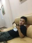 我是男生, 29, Beijing