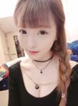 池筱玉, 21, Taichung