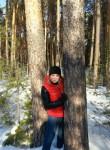 Nailya, 38  , Buinsk