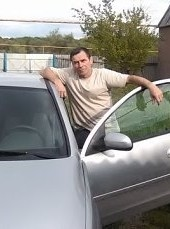 Виталий, 57, Россия, Внуково