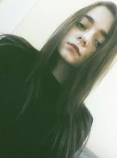 Eva, 21, Russia, Barnaul