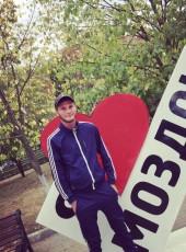 Alim, 27, Russia, Stavropol