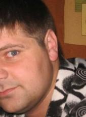 Aleksey, 39, Russia, Voronezh