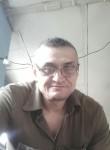 Sergey, 47  , Nizhniy Novgorod