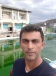 Mehmet, 41  , Rava-Ruska