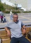 Dimitar, 48  , Burgas
