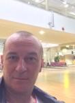 Andrey, 43, Tallinn