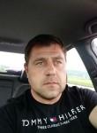 Alex, 37  , Tiraspolul