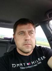 Alex, 38, Republic of Moldova, Tiraspolul