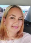 Diana Knape, 47  , Leeds