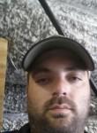 Matthew, 35  , Okolona