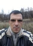 влад, 34  , Yahotyn