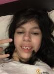 Nina Dizdar , 18  , Cypress (State of Texas)