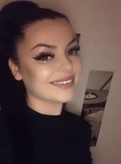 Celine, 24, United States of America, Woodbridge