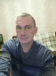 Aleksandr, 47  , Novosibirsk