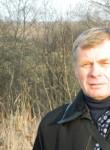 Sergey Armanov, 59  , Moscow