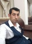 Tural, 52, Baku