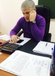 Руслан, 42 года, Кизляр