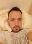 Sorin, 34  , Hannover