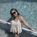frashenlymee, 41  , Iligan City