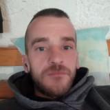 renos, 30  , Kalamata