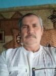 Andrei, 50  , Kapshagay