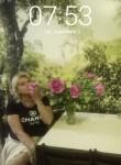 Elena, 57, Odessa