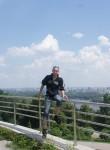 aleksey, 34  , Chernihiv