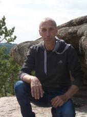Aleksandr , 46, Russia, Yekaterinburg