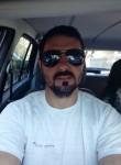 Rogério, 38  , Cachoeiro de Itapemirim