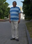 Pyetr, 65  , Chernihiv