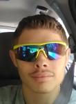 Ryan, 18  , West Albany