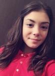 Даша Мельник, 20  , Nemyriv