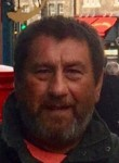 Alexandr, 56, Edinburgh