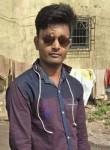 Nakul, 18  , Allahabad