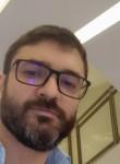 Artem, 36  , Dubai