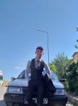 Mehmet, 20  , Sivas